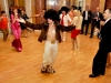 pokazy-taniec-art-of-dance-robert-linowski_08
