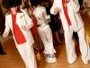 pokazy-taniec-art-of-dance-robert-linowski_09
