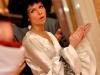 pokazy-taniec-art-of-dance-robert-linowski_10