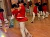 pokazy-taniec-art-of-dance-robert-linowski_16