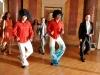 pokazy-taniec-art-of-dance-robert-linowski_18