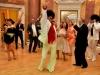 pokazy-taniec-art-of-dance-robert-linowski_38