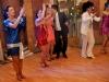 pokazy-taniec-art-of-dance-robert-linowski_39
