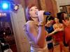 pokazy-taniec-art-of-dance-robert-linowski_40