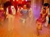 pokazy-taniec-art-of-dance-robert-linowski_41