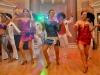 pokazy-taniec-art-of-dance-robert-linowski_42