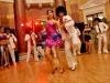 pokazy-taniec-art-of-dance-robert-linowski_43