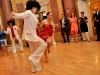 pokazy-taniec-art-of-dance-robert-linowski_44