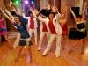 pokazy-taniec-art-of-dance-robert-linowski_45