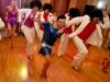 pokazy-taniec-art-of-dance-robert-linowski_46