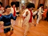 pokazy-taniec-art-of-dance-robert-linowski_47
