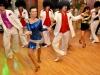 pokazy-taniec-art-of-dance-robert-linowski_48