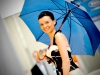 pokazy-taniec-art-of-dance-bydgoszcz-bydgoszcz-robert-linowski_04