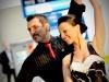 pokazy-taniec-art-of-dance-bydgoszcz-bydgoszcz-robert-linowski_07