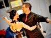 pokazy-taniec-art-of-dance-bydgoszcz-bydgoszcz-robert-linowski_08