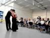 pokazy-taniec-art-of-dance-bydgoszcz-bydgoszcz-robert-linowski_16