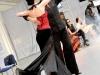 pokazy-taniec-art-of-dance-bydgoszcz-bydgoszcz-robert-linowski_17