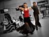 pokazy-taniec-art-of-dance-bydgoszcz-bydgoszcz-robert-linowski_18