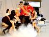 pokazy-taniec-art-of-dance-bydgoszcz-bydgoszcz-robert-linowski_19