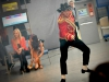 pokazy-taniec-art-of-dance-bydgoszcz-bydgoszcz-robert-linowski_21
