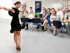 pokazy-taniec-art-of-dance-bydgoszcz-bydgoszcz-robert-linowski_22