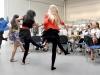 pokazy-taniec-art-of-dance-bydgoszcz-bydgoszcz-robert-linowski_24