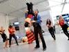 pokazy-taniec-art-of-dance-bydgoszcz-bydgoszcz-robert-linowski_26
