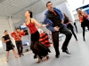 pokazy-taniec-art-of-dance-bydgoszcz-bydgoszcz-robert-linowski_27