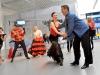 pokazy-taniec-art-of-dance-bydgoszcz-bydgoszcz-robert-linowski_28