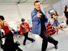 pokazy-taniec-art-of-dance-bydgoszcz-bydgoszcz-robert-linowski_29