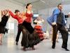 pokazy-taniec-art-of-dance-bydgoszcz-bydgoszcz-robert-linowski_30