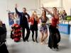pokazy-taniec-art-of-dance-bydgoszcz-bydgoszcz-robert-linowski_31