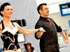 pokazy-taniec-art-of-dance-bydgoszcz-bydgoszcz-robert-linowski_06