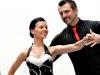 pokazy-taniec-art-of-dance-bydgoszcz-bydgoszcz-robert-linowski_09
