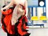 pokazy-taniec-art-of-dance-bydgoszcz-bydgoszcz-robert-linowski_14