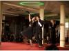 lata-20-lata-30-pokazy-art-of-dance-robert-linowski-11