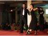 lata-20-lata-30-pokazy-art-of-dance-robert-linowski-12