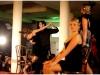 lata-20-lata-30-pokazy-art-of-dance-robert-linowski-13