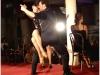 lata-20-lata-30-pokazy-art-of-dance-robert-linowski-16