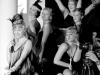 lata-20-lata-30-pokazy-art-of-dance-robert-linowski-24