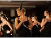 lata-20-lata-30-pokazy-art-of-dance-robert-linowski-26