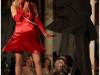 lata-20-lata-30-pokazy-art-of-dance-robert-linowski-3