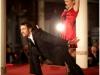 lata-20-lata-30-pokazy-art-of-dance-robert-linowski-4