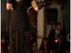 lata-20-lata-30-pokazy-art-of-dance-robert-linowski-5