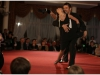 lata-20-lata-30-pokazy-art-of-dance-robert-linowski-6