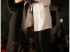 lata-20-lata-30-pokazy-art-of-dance-robert-linowski-7
