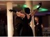 lata-20-lata-30-pokazy-art-of-dance-robert-linowski-9