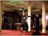 lata-20-lata-30-pokazy-art-of-dance-robert-linowski-10