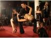 lata-20-lata-30-pokazy-art-of-dance-robert-linowski-14
