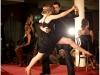lata-20-lata-30-pokazy-art-of-dance-robert-linowski-15